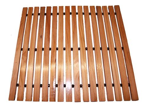 Wooden Table Mat by Dining Table Placemats Wooden Placemats Craft Montaz