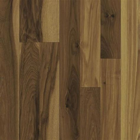 shaw natures element laminate flooring camden hickory for the home pinterest laminate