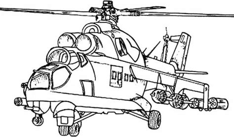 printable coloring pages army get this free army coloring pages to print t29m19