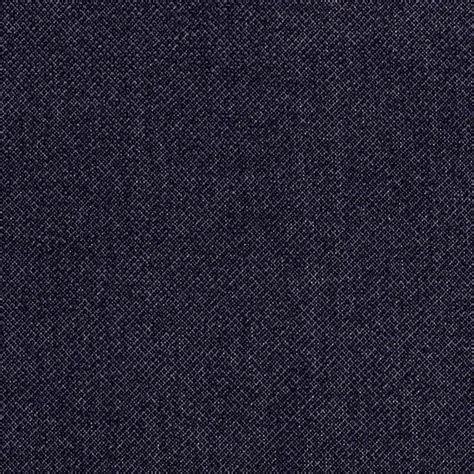 heavy duty nylon canvas navy discount designer fabric