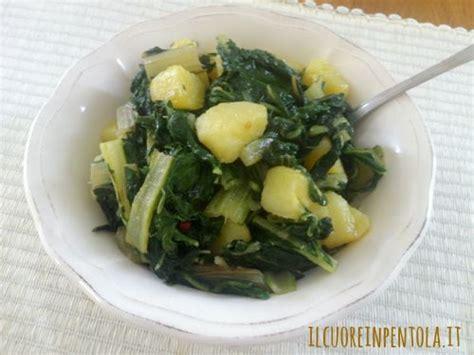 ricette bietole cucinare bietole oltre 25 fantastiche idee su ricette con verdure bietole