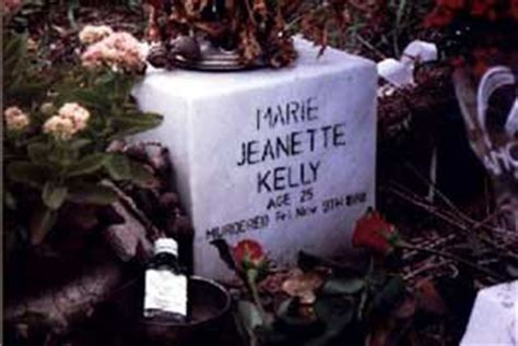 kelly ripper new house mary jane kelly jack the ripper s final victim spooky isles