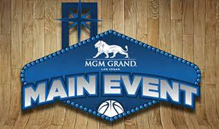 Mgm Ticket Office by Mgm Grand Garden Arena Tickets And Event Calendar Las