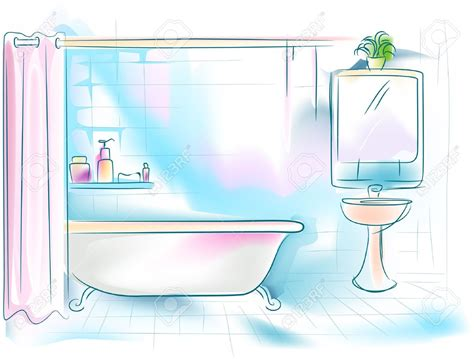 bathroom clipart pictures surprising bathroom clip art photos design ideas dievoon