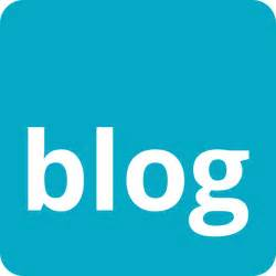Blog by Linked In Archives Andrew Laws Associates Ltd