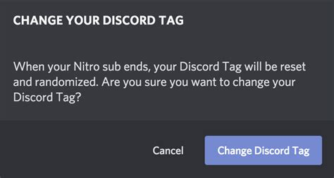 discord nitro free trial custom discord tags with nitro discord