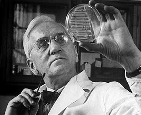 Alexander Fleming 1881 1955 Artifact Free | alexander fleming 1881 1955 artifact free