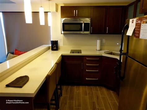 residence inn studio suite floor plan pleasant long stay option in menlo park california