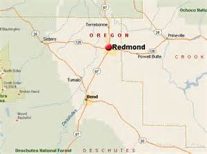 Redmond Oregon Map by Redmond Oregon Map View Map In Redmond Oregon Search