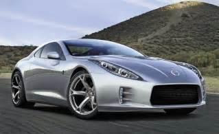 new nissan cars for 2013 new 2013 nissan 370z for sale near huntington