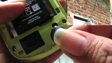 Pasang Wifi Bolt New Cara Memasang Antena Pada Bolt Tutor