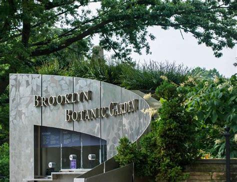 Address Botanical Gardens Amazing Botanical Gardens Address Botanic Garden Ny Top Tips Before You Go Tripadvisor