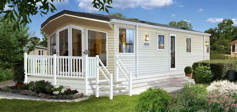 who makes the best modular homes protecting your mobile home blog obf insurance