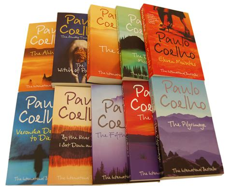 best paulo coelho book the 10 best books by paulo coelho you must read