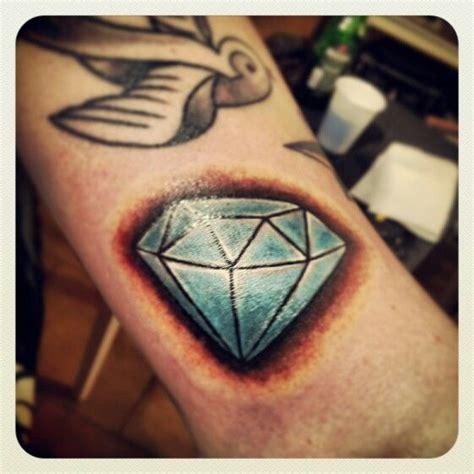 tattoo old school diamante significato tattoo diamond old school xxx pinterest tattoo