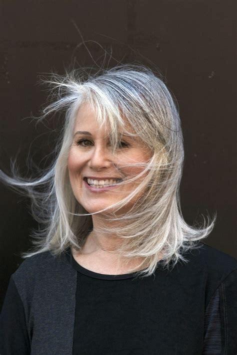 best shoo for gray hair gray hair hairstyles for gray hair hairstyles for