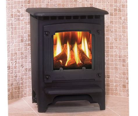 free standing propane fireplace goenoeng