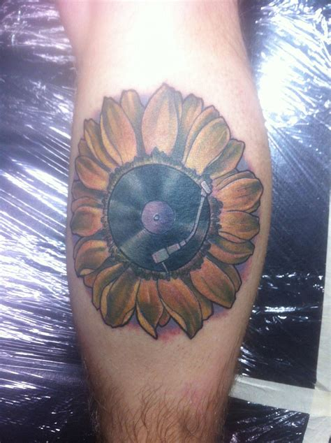 vinyl tattoo vinyl www pixshark images galleries with a