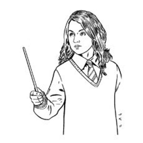 harry potter coloring pages ginny weasley pictures of pokemon to print pokemon coloring new
