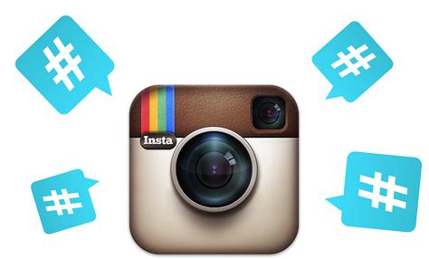 Or Instagram The Ultimate Guide To Instagram Hashtags To Increase Engagement Get Plus Followers