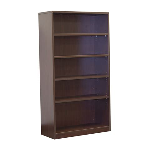 shelving odessa midland tx a 1 office furniture