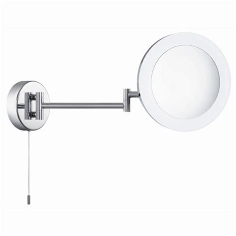 adjustable bathroom mirrors 1456cc illuminated led bathroom mirror the lighting