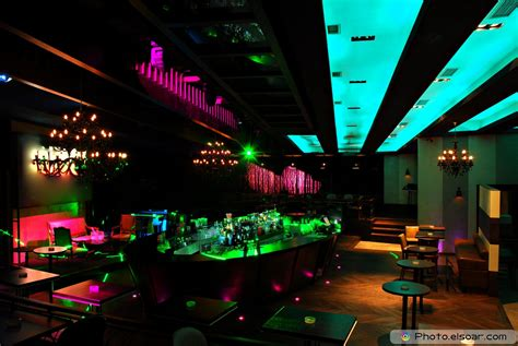 nightclub interior design nightclub interior design 24 hq pictures with ideas