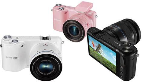 Merk Hp Samsung Yang Kameranya Bagus kisi karunia whishlist