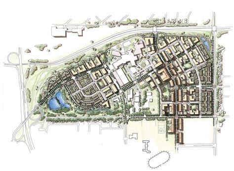 design guidelines urban planning planning urban design dialog