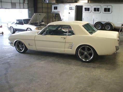 1965 mustang wheels image gallery 65 mustang wheels