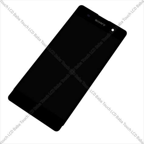 Lcd Plus Touchscreen Plus Frame Sony Xperia Xa Ultra F3211 F3212 sony xperia xa xa dual display and touch screen combo