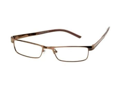 prodesign denmark eyeglasses 1367 replacement lens express