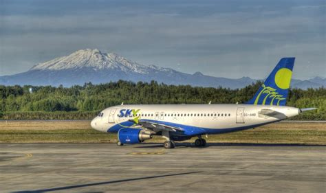 another low cost airline seeks to enter brazil s air travel market the times