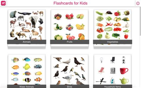 print flash cards kinkos flashcards for kids chrome web store