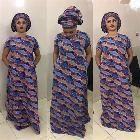 ankara long dress styles ankara maxi gown aso ebi styles pinterest maxi gowns
