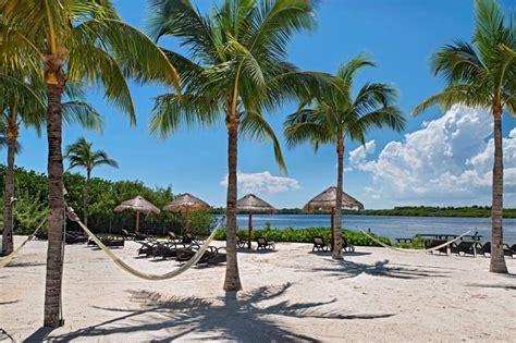 imagenes zen playa hoteles todo incluido en canc 250 n