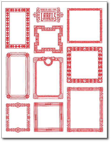 free printable vintage label templates vintage spice jar label template hot girls wallpaper