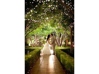 wedding destinations in temecula ca villa de estate temecula wine country wedding venue temecula wedding location 92591 13k