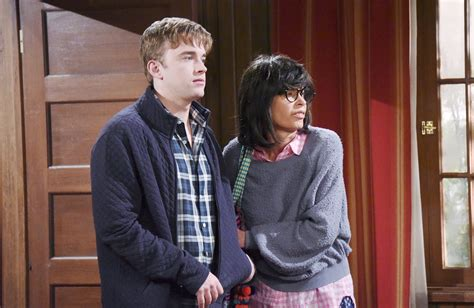 is ej coming back to days of our lives blogs by tag is ej coming back on days of our lives
