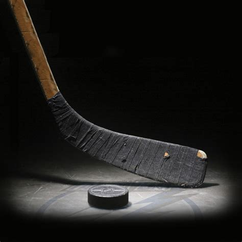 stick on wall paper hockey stick ipad wallpaper download free ipad