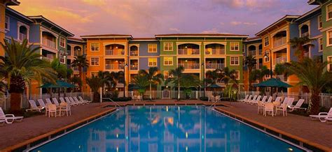 Apartments In Weston Miami Sale Of Apartments In Weston Pfs Realty
