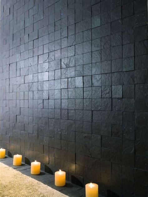 dune bathroom tiles dune usa modern tile san diego by b d g design group