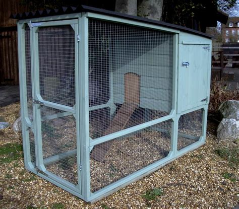 Chicken Hutch Design Diy Chicken Coops