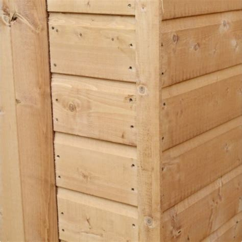 Shiplap Timber Prices Shiplap Cladding Prices 28 Images Thermowood Shiplap