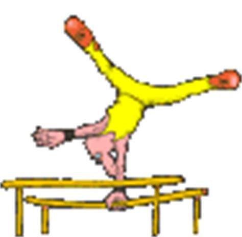 imagenes gif haciendo ejercicio gif ejercicio barras paralelas gifs e im 225 genes animadas