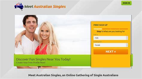 Meet singles dating site