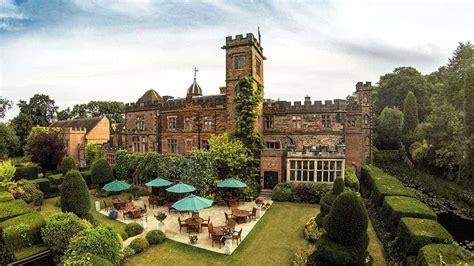 luxury wedding venues birmingham uk funeral receptions in birmingham new hotel spa