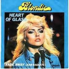 Testo Blondie by Of Glass Blondie Traduzione E Significato