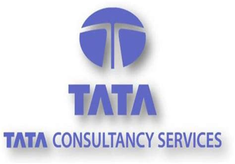 Tata Consultancy Services Careers Mba by Tata Consultancy Services Topnews