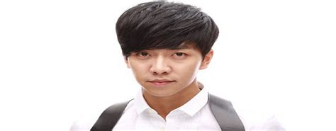 lee seung gi vocal analysis omona they didn t endless charms endless possibilities